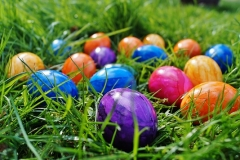 easter-707700_640