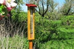 wildbienen-säule-von-bienenretter