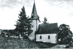 Alte Bergkirche 001