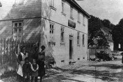 Gasthaus - Zum Lowen - Hofferberth