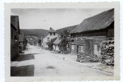 Haus_0008