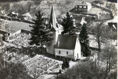 Kirche_