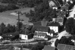 Klosterm-1931-2