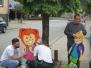 Kinderfiguren Mai 2017